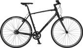 Urban-Bike GIANT Escape N8