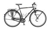 Trekkingbike VSF Fahrradmanufaktur TX-1000 Rohloff Speedhub 14-Gang / HS11