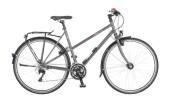 Trekkingbike VSF Fahrradmanufaktur T-700 Shimano Deore XT 30-Gang / HS11