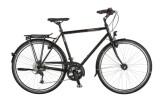 Trekkingbike VSF Fahrradmanufaktur T-300 Shimano Deore 27-Gang / HS11