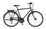 Trekkingbike VSF Fahrradmanufaktur T-100 Shimano Alivio 27-Gang / HS11