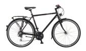 Trekkingbike VSF Fahrradmanufaktur T-50S Shimano Acera 24-Gang