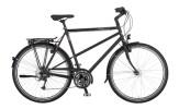 Trekkingbike VSF Fahrradmanufaktur T-XXL Shimano Deore 27-Gang / HS11