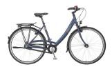 Citybike VSF Fahrradmanufaktur S-300 Shimano Nexus 8-Gang FL / HS11