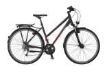 Trekkingbike Rabeneick Vabene Pro Shimano XT 27-Gang / HS11