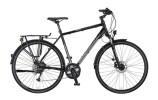 Trekkingbike Rabeneick Vabene Pro Shimano Deore 27-Gang / Disc