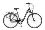 Citybike Rabeneick Fancy Wellness Shimano Nexus 7-Gang / RT