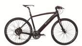 E-Bike BH Bikes EVO RACE