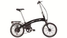 BH Bikes Emotion Neo Volt
