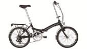 Faltrad BH Bikes IBIZA LITE