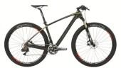 Mountainbike BH Bikes ULTIMATE 29er 9.9