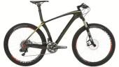 Mountainbike BH Bikes ULTIMATE 27'5er 9.9