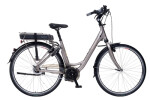 E-Bike Green's Bexhill AGT