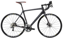 Cannondale Synapse Alloy Disc3