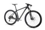 Mountainbike Simplon CURE 29 SLX