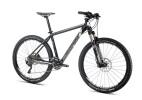 Mountainbike Simplon DILLY 275 PRO
