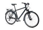 Trekkingbike Simplon SPOTLIGHT XTX