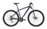 Mountainbike Sloope CTX 5.5 Disc