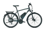 E-Bike Kalkhoff Pro Connect X27