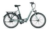 E-Bike Kalkhoff Impulse Ergo XXL