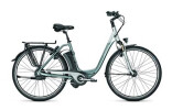 E-Bike Kalkhoff Impulse Ergo