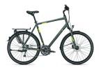 Trekkingbike Kalkhoff Voyager DLX XXL