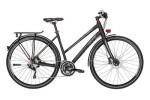 Trekkingbike Hercules TESSANO PRO / Tr