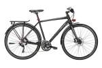 Trekkingbike Hercules TESSANO PRO / He