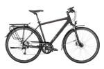 Trekkingbike Hercules AVANOS COMP DISC / He