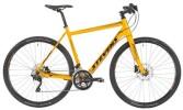 Crossbike Stevens 7X Lite Disc