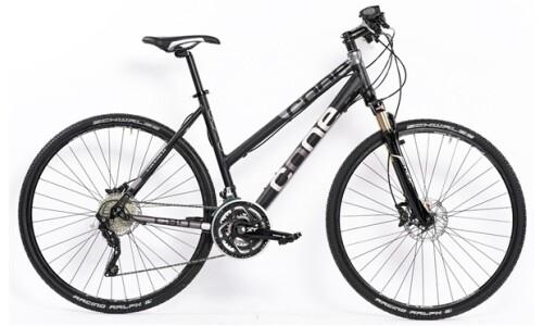 CONE Bikes Cross 9.0 Trapez