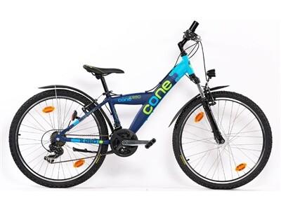 CONE Bikes AllTerrainBike K260 Y-Rahmen 21 Gang