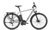 E-Bike Raleigh Stoker Impulse S10
