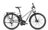 E-Bike Raleigh Stoker Impulse S10