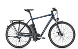 E-Bike Raleigh Stoker Impulse 10