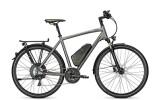 E-Bike Raleigh Stoker X5