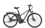 E-Bike Raleigh Newgate Premium /R Premium