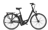 E-Bike Raleigh DOVER IMPULSE 8 / 8R HS Farbe 1