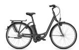 E-Bike Raleigh DOVER IMPULSE 7 / 7R HS