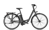 E-Bike Raleigh LEEDS IMPULSE PLUS