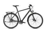 Trekkingbike Raleigh RUSHHOUR 8.5