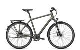 Trekkingbike Raleigh RUSHHOUR 8.0