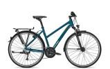 Trekkingbike Raleigh RUSHHOUR 3.0 HS