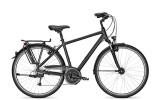 Trekkingbike Raleigh OAKLAND PREMIUM