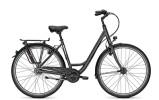Citybike Raleigh DEVON HS