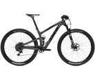 Mountainbike Trek Top Fuel 9.8 SL