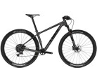 Mountainbike Trek Procaliber 9.8 SL