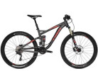 Mountainbike Trek Fuel EX 8 27.5