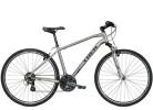 Crossbike Trek 8.2 DS