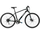Crossbike Trek 8.3 DS